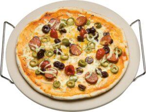 Cadac Kamień do pizzy uniwersalny
