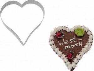 Westmark Westmark