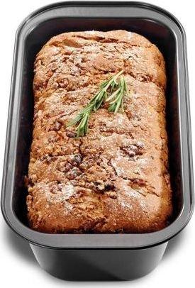 Kuchenprofi Foremka Kuchenprofi do pieczenia chleba