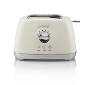 Gorenje toster T900RL.