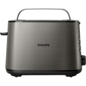 Toster PHILIPS Viva Collection HD2650/80.
