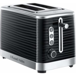 Toster RUSSELL HOBBS 24371-56 Inspire.