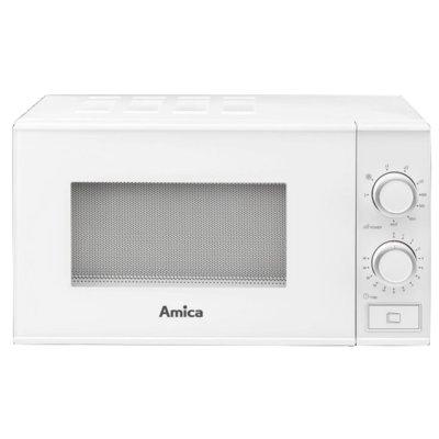 Kuchenka mikrofalowa AMICA AMGF20M1GW