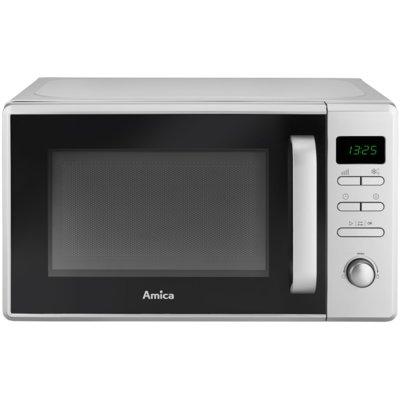 Kuchenka mikrofalowa AMICA AMMF20E1S