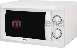 Kuchenka mikrofalowa Amica AMG 17M70