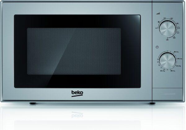 Kuchenka mikrofalowa Beko MGC 20100S
