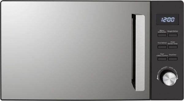 Kuchenka mikrofalowa Beko MGF20210B