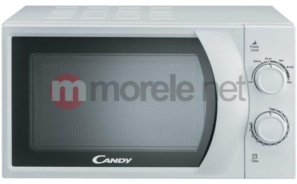 Kuchenka mikrofalowa Candy CMW 2070M