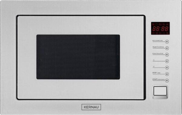 Kuchenka mikrofalowa Kernau Kuchenka mikrofalowa Kernau KMO 254 G W