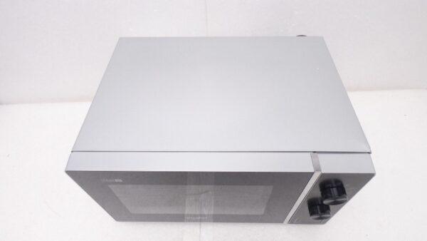 Kuchenka mikrofalowa Whirlpool MWP101SB [outlet]