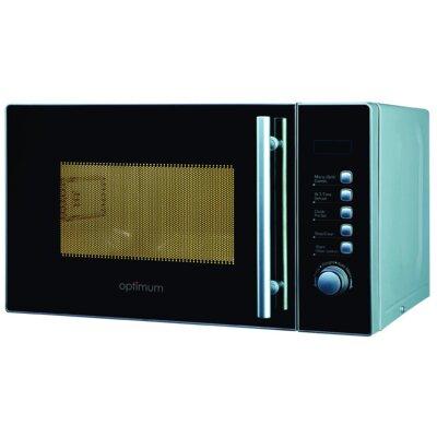 Kuchenka mikrofalowa OPTIMUM MKWG-20L