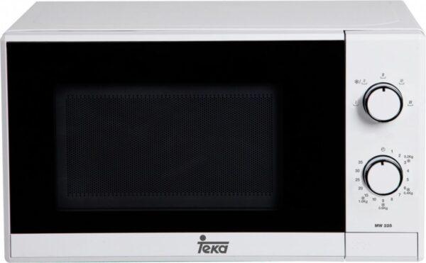 Kuchenka mikrofalowa Teka MW 225 (40590485)
