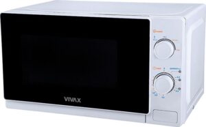 Kuchenka mikrofalowa Vivax MWO-2077
