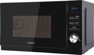 Kuchenka mikrofalowa Vivax MWO-2070BL
