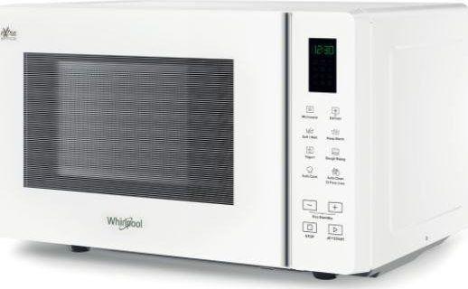 Kuchenka mikrofalowa Whirlpool Kuchenka mikrofalowa WHIRLPOOL MWF 201 W