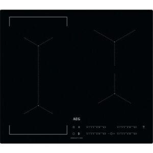 AEG płyta indukcyjna do zabudowy Mastery IKE64441IB.