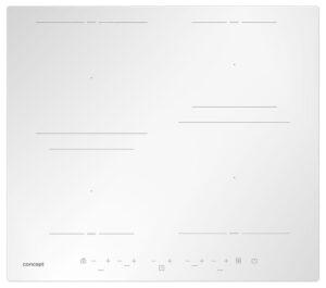 CONCEPT płyta indukcyjna IDV4260wh.
