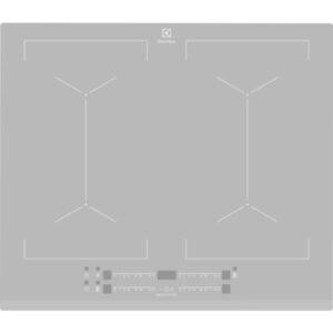 Płyta indukcyjna ELECTROLUX EIV64440BS SLIM-FIT.