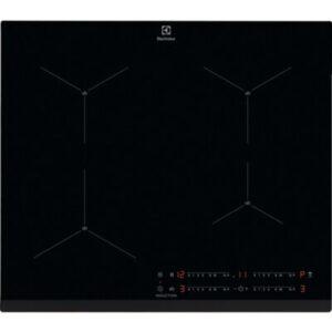 Płyta indukcyjna ELECTROLUX EIS624.