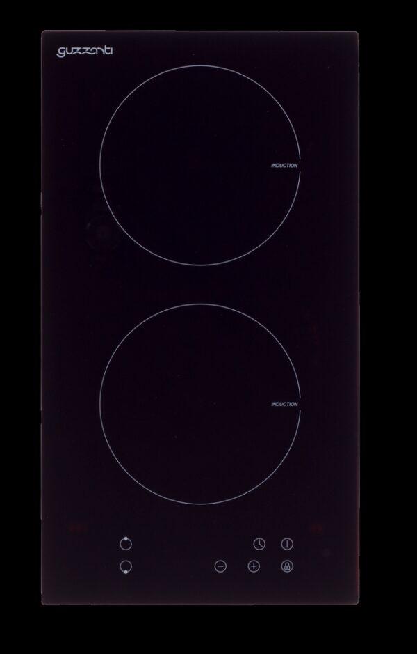 GUZZANTI płyta indukcyjna GZ 8401.