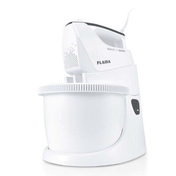 Blender-Mikser Flama 1416FL 550W (3 L)