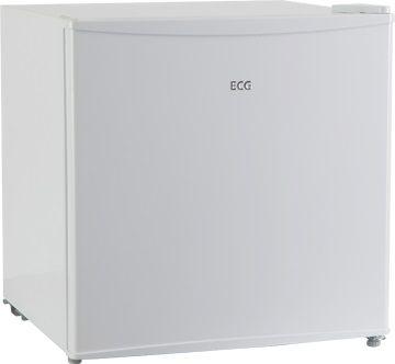 ECG Lodówka ERM 10470 WF.