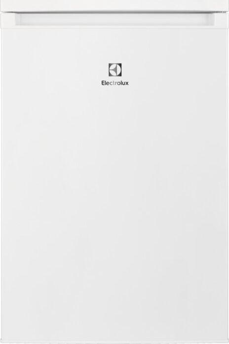 Lodówka Electrolux LXB1SF11W0.