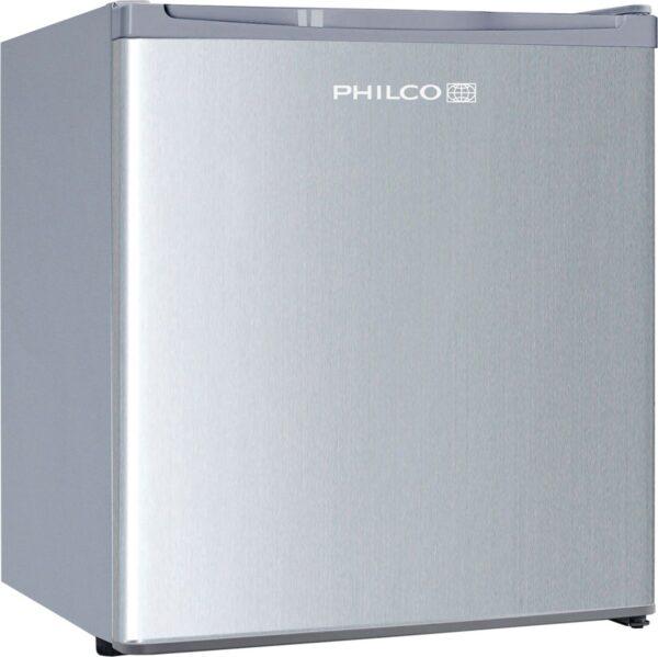 Lodówka Philco PSB 401 X Cube.