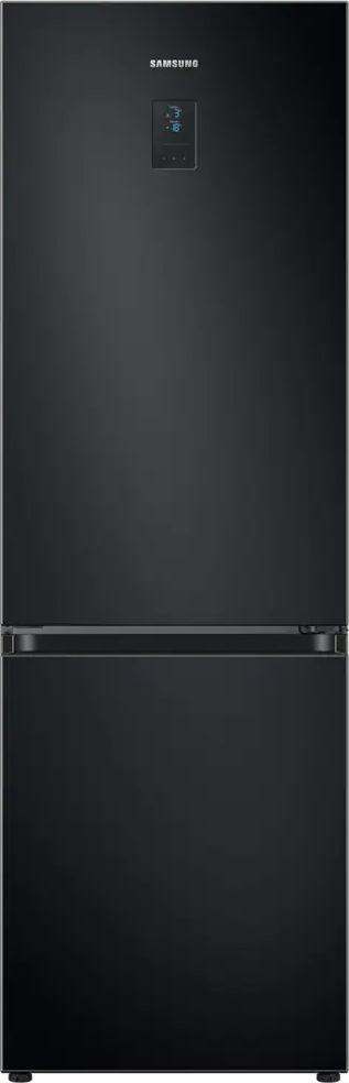 Lodówka Samsung RB34T672EBN.