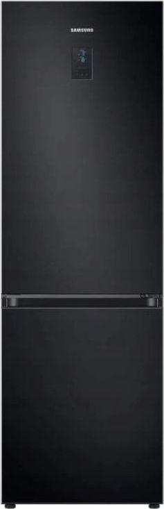 Lodówka Samsung RB34T675EBN.