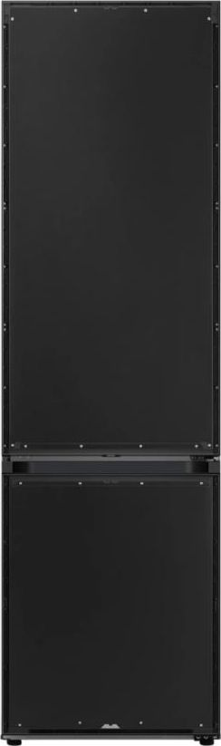 Lodówka Samsung RB38A7B6CAP.