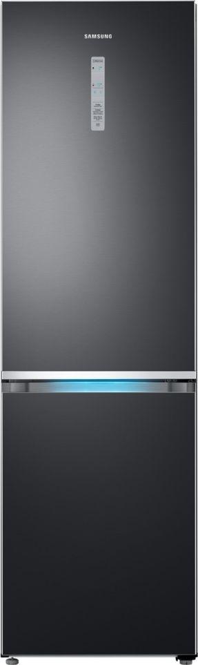 Lodówka Samsung RB41R7817B1.