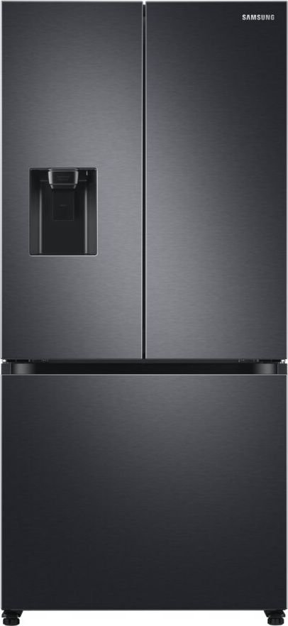 Lodówka Samsung RF50A5202B1/EO.