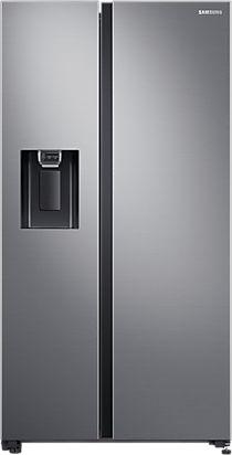Lodówka Samsung RS65R5401M9.