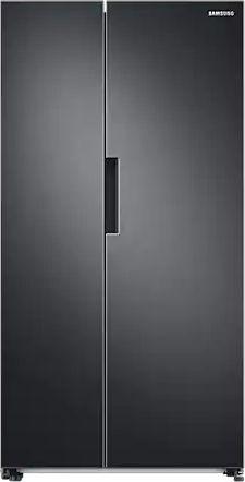 Lodówka Samsung RS66A8101B1.