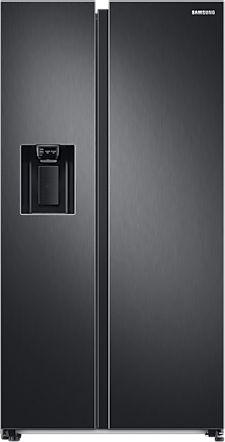 Lodówka Samsung RS68A8540B1.