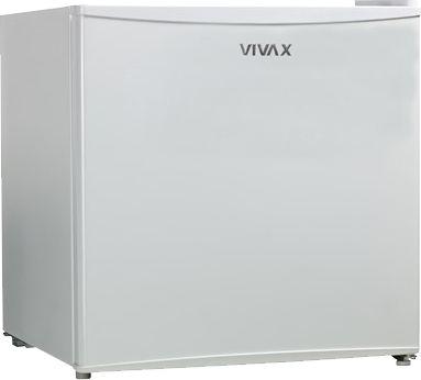 Lodówka Vivax MF-45.