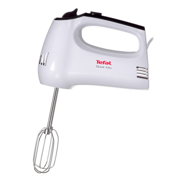 Mikser ręczny TEFAL Quick Mix HT 3101