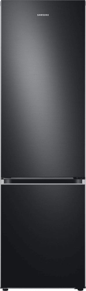 Samsung Lodówka RB38T600DB1/EF.