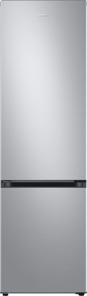 Samsung Lodówka RB38T600DSA/EF.