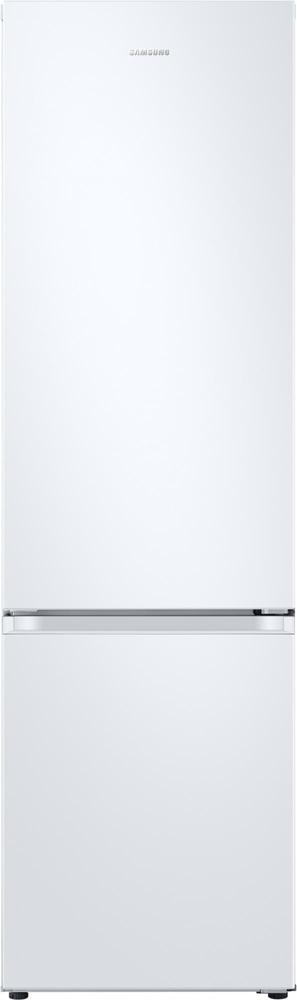 Samsung Lodówka RB38T605DWW/EF.
