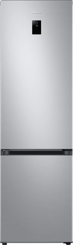 Samsung lodówka RB38T672CSA/EF.
