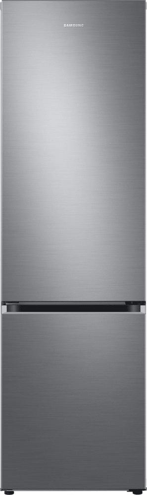 Samsung lodówka RB38T705CSR/EF.